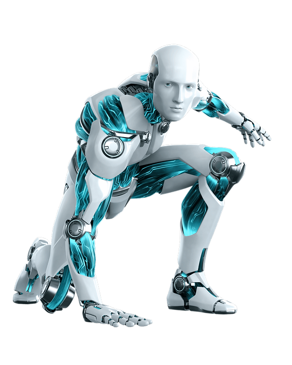 robot_PNG16.png