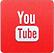 Youtube Mai Inscrito