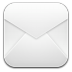email-new-icon.png