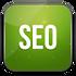 Seo e Otimzação de Site