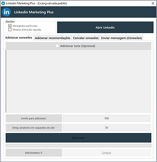 Linkedin tela Suite.png