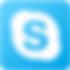Skype Automático