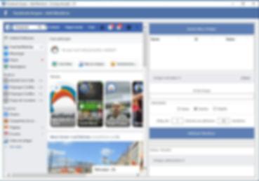 Facebook Add Membros.JPG