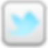 twitter-3-icon.png