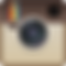 Active-Instagram-2-icon.png