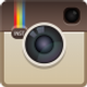 Active-Instagram-2-icon (1).png