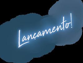 lancamento_liquigel_shock.png