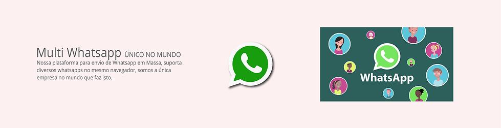 banner whatsapp.png