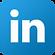 Linkedin Mensagen em Massa