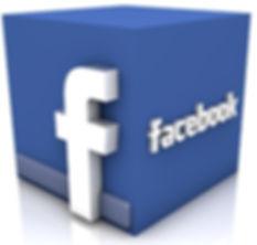 facebook_box.jpg