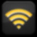 WiFi-File-Explorer-PRO-icon.png