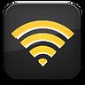 Wifi com CheckIn no Facebook