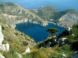Bay of Jeranto