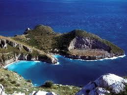 The Bay of Jeranto