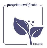 logoBioSafe.jpg
