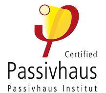 logoPassivHaus.JPG