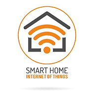 Smart House.png