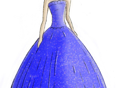 Fancy Dress