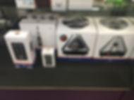 EDFD2C1F-9F43-4106-83F5-E6E690A45B9B.jpe