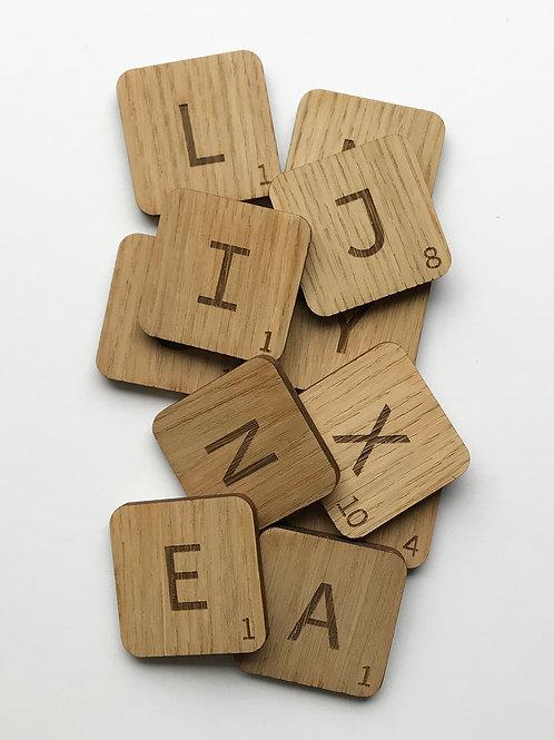 Magnets Félix