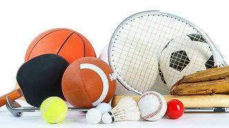 sport-generik.jpg