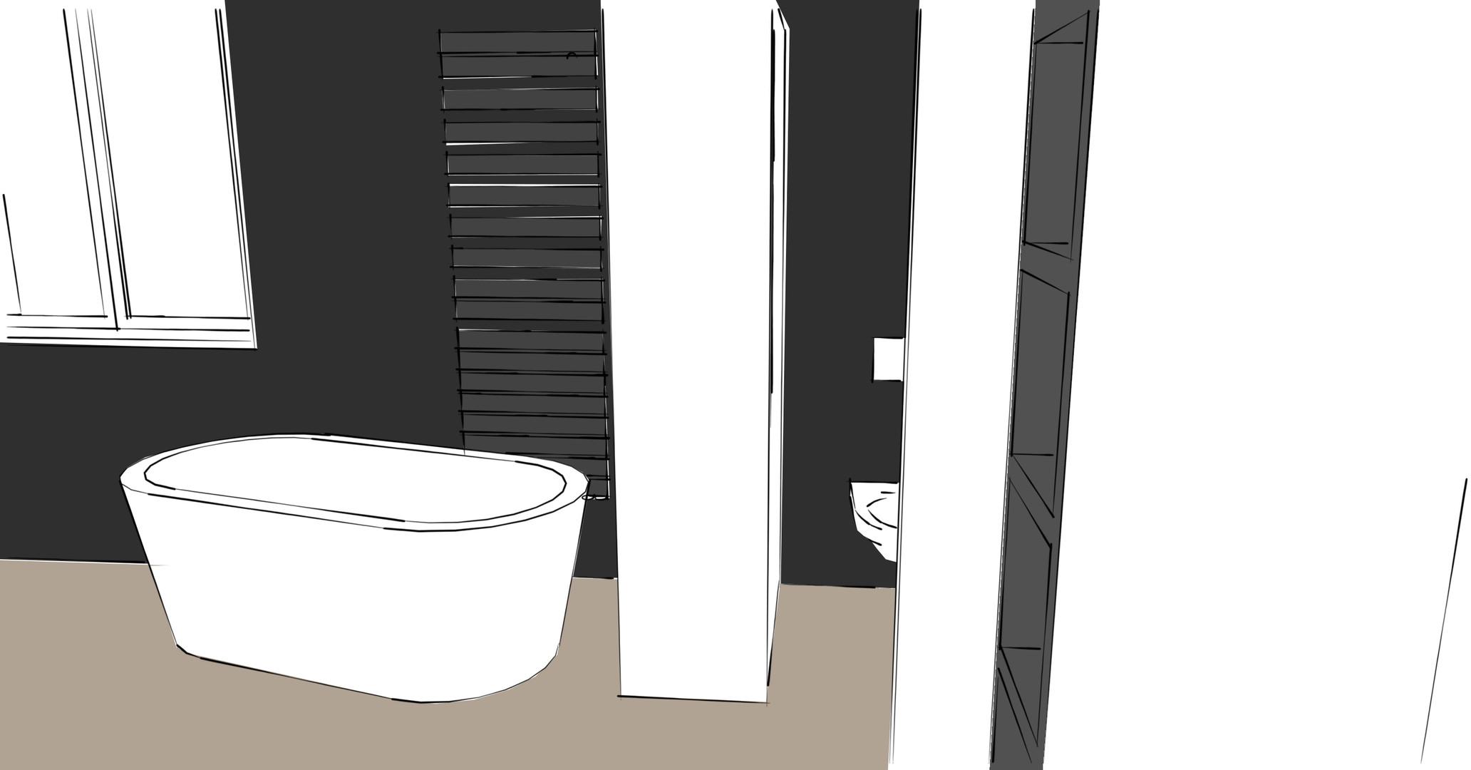 vue vers wc.jpg
