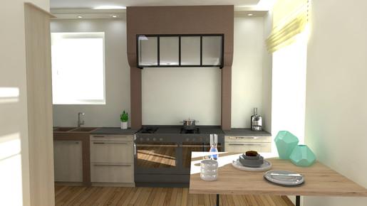 Vue sur cuisine 1.jpg