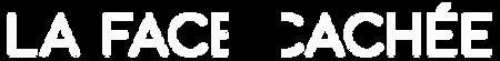 Logo blanc Face cachée copie.png