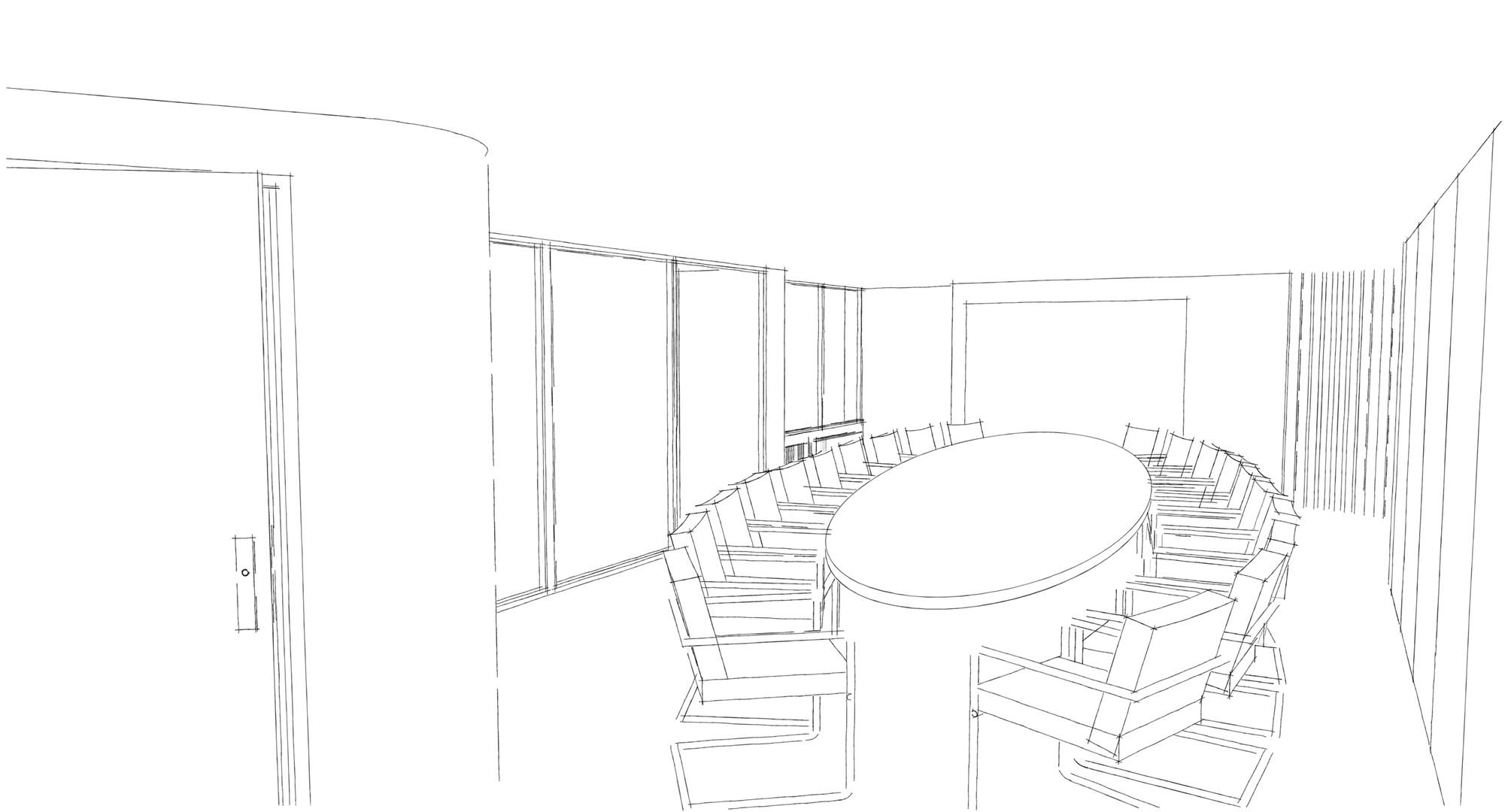 vue vers salle réunion.jpg