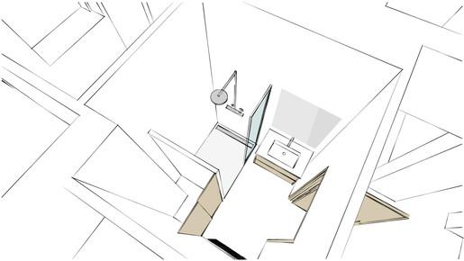 sdb vue2.jpg