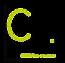 Logo CoZi Concepton Nancy Architecture, Décoration, Infographie, Rendus 3D