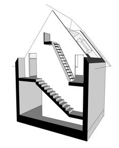 Escalier coupe.png