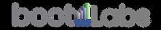 Official Logo 1920x1080 copy (1).png