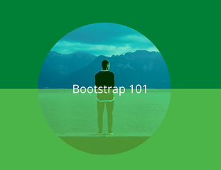B360 boot 101.png