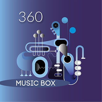 360 music box (1).jpg