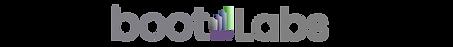 Official Logo 1920x1080 copy.png