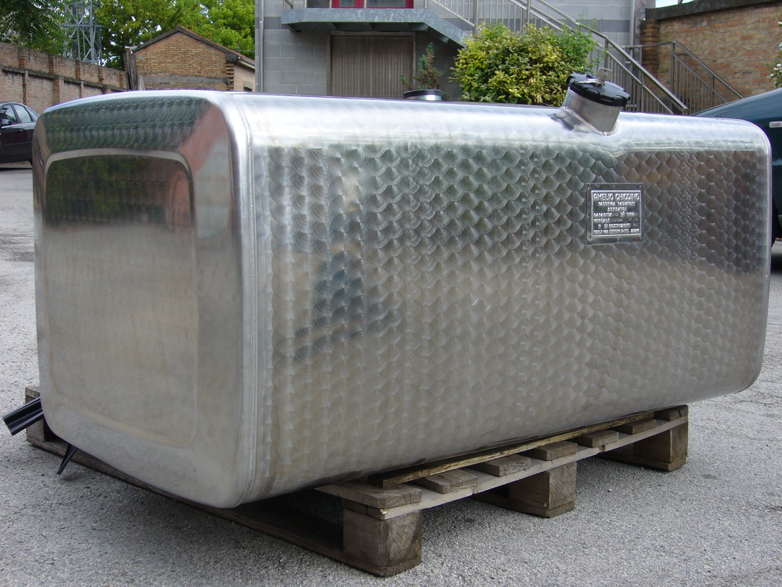 P1010126