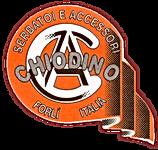 Chiodino srl Logo