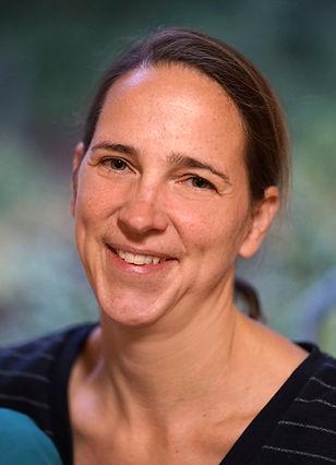 Susanne Pentlehner.JPG