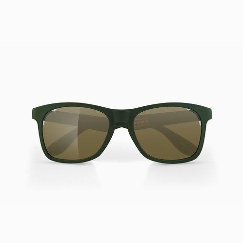 Anvma//Green-Bronze