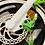 Thumbnail: LT-White Green