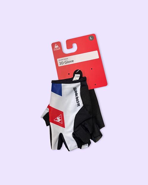 Le Coq Sportif 3D Gloves