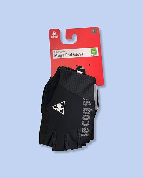 Le Coq Sportif Mega Pad Gloves