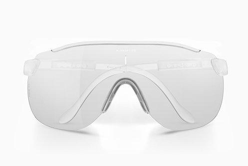 Stratos//Snow-F Lens