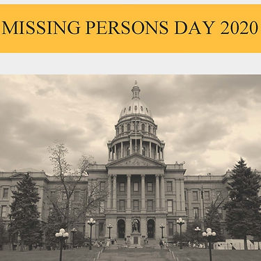 Missing%2520Persons%2520Day%2520flyer%25
