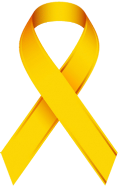 Yellow Ribbon.png