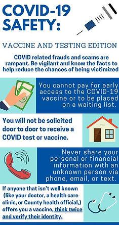 Covid scams.jpg
