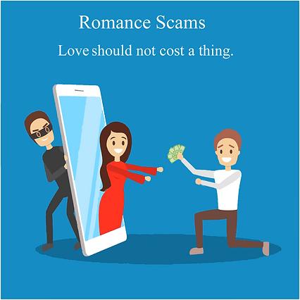 122878393-online-dating-app-concept-virt