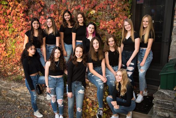 2020-21 Teens