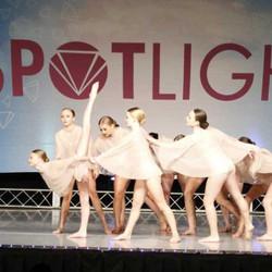 Spotlight 2020: Utican